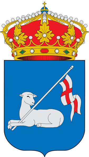 Ajuntament de Calviá