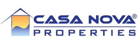 Immobilien Mallorca Casa Nova Properties S. L. - Ihr führender Immobilienmakler auf Mallorca